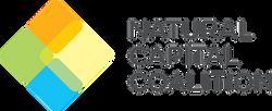 NCCLogoTransparent