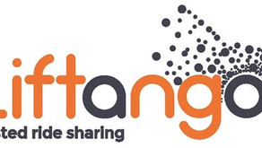 SBA welcomes ride-share innovator Liftango as its newest member