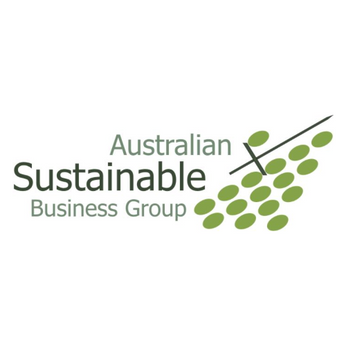 Australian Sustainable Business Group We