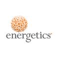 Energetics Website logo.png