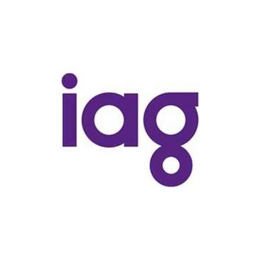 IAG Website logo.png