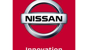 SBA welcomes Nissan Australia to its membership