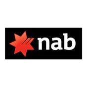 NAB Website logo.png