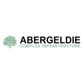 Abergeldie Website logo (1).png