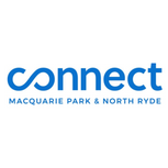 Connect Macpark Website logo.png