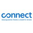 Connect Macpark Website logo.png