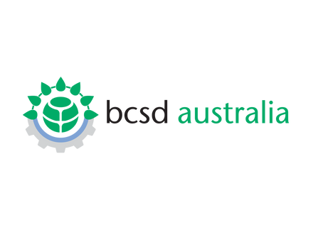 Peter Bakker to launch the Business Council for Sustainable Development Australia