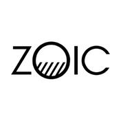 Zoic Website logo.png