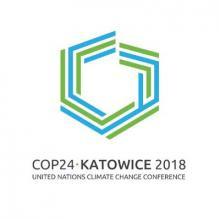 Webinar: COP24 – Is a just energy transition ahead?