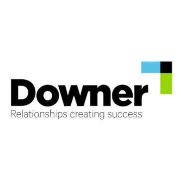 Downer Website logo.png