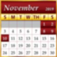 AHTELS-Calendar-Nov2019.jpg
