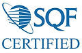 SQF-Certified-Logo.jpg