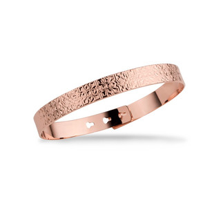 bracelet Mya Bay