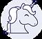 unicorn icon@3x.png
