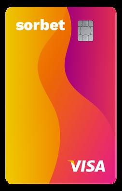 Sorbet card.png