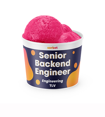 Senior Backend Engineer copy.png