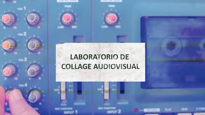 PEGA_-_Laboratorio_intensivo_de_collage_