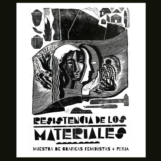 RESISTENCiA DE LOS MATERIALES  colectiva