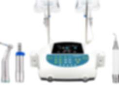 Piezosurgery Unit