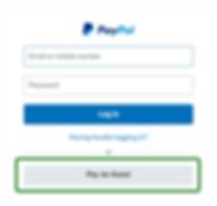 paypalregularcard.png