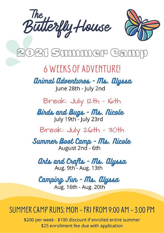Summer Camp 2021-2.jpg