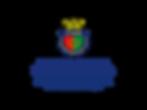logo scs.png