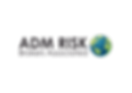 logo2019-curva_Prancheta 1 SEM SETA logo