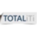 TOTALiTi-logo.png
