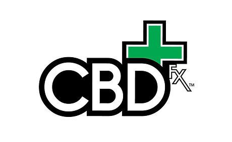 cbd-fx-logo.jpg