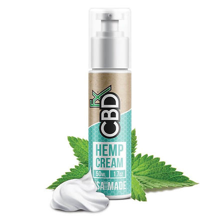 CBDfx-Cream-750x750-1.jpg