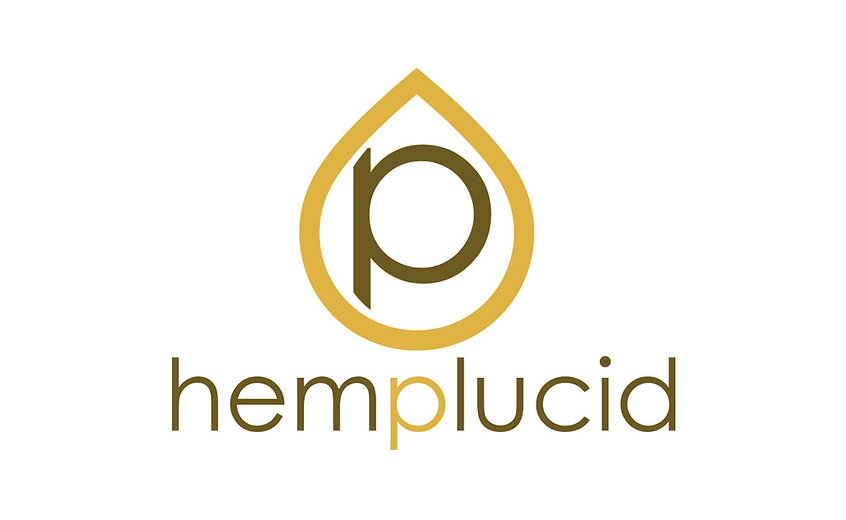 hemplucid-logo.jpg