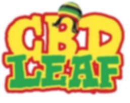 CBDLEAF Logo.JPG