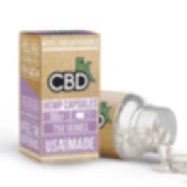 CBDfx-CBD-Hemp-Capsules-1.jpg