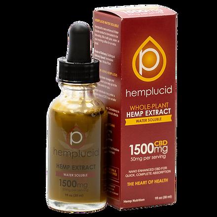 New-Hemplucid-TincturesWS-Box.png