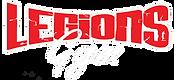 Legions-header-logo.png