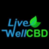 Live-Well-CBD-logo.jpg