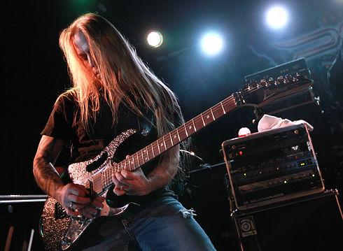 Steve Stine Live Guitar Lessons.jpg