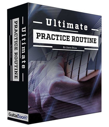 ultimate-practice-routine.jpg