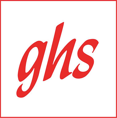 ghs-square-outline-color-logo.jpg