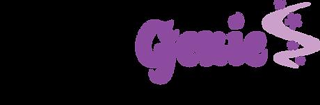PG_Logo_2C_Horiz.png