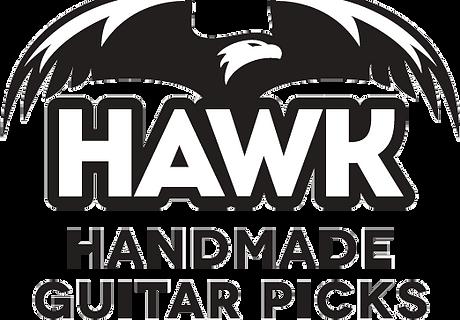 HawkStackedLogo.png