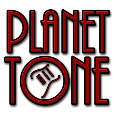 cropped-planet-tone-001.png
