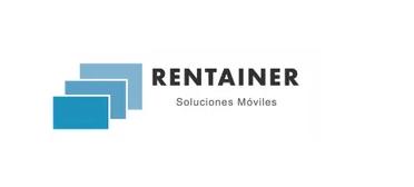 RENTAINER