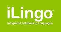 ilingo
