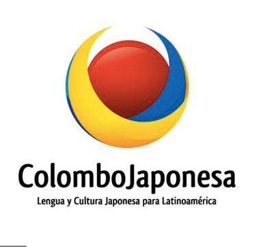 Colombojaponesa