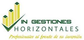 Asesorias contables In Gestones Horizontaes