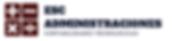 Asesorias contables ESC Administraciones