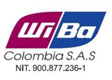 wiba.png