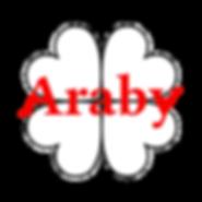 araby logo flat.png