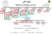 الهيكل التنظيمي.png